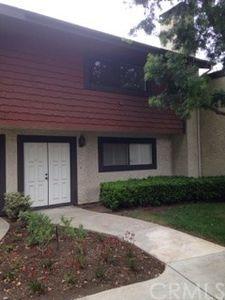 Mountain View Apartments 52 Reviews San Dimas Ca Apartments For