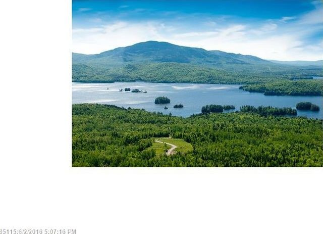 grand view dr lot 1 greenville me 04441 land for sale
