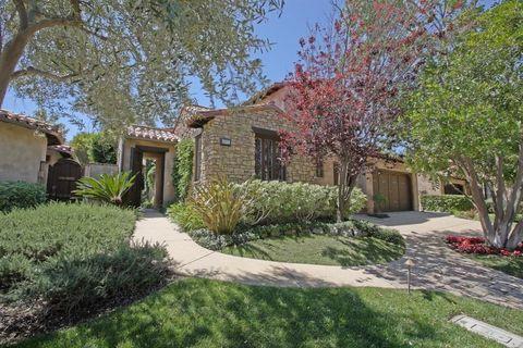 6975 Calle Portone, Rancho Santa Fe, CA 92091