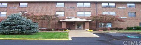 1600 Adams Ln, Zanesville, OH 43701