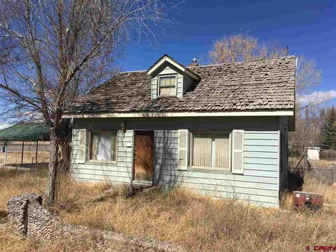 115 Sunnyside Ln, Alamosa, CO 81101