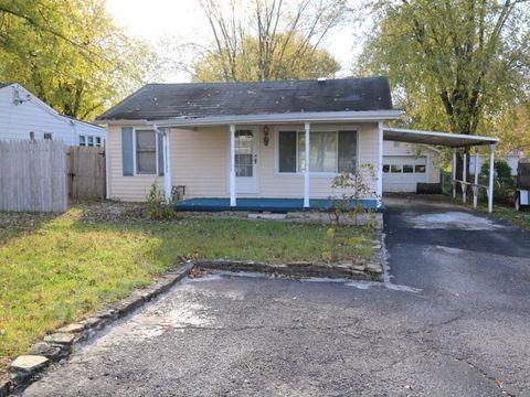 page 8 west chester oh real estate homes for sale. Black Bedroom Furniture Sets. Home Design Ideas