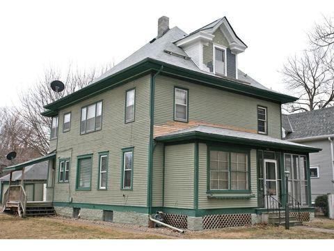 Saint Paul Mn Multi Family Homes For Sale Real Estate
