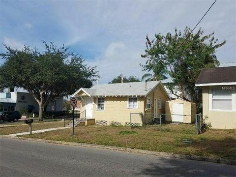38443 6th Ave, Zephyrhills, FL 33542