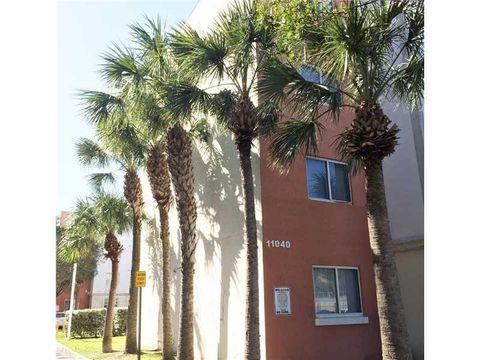 11040 Sw 196th St Apt 312, Cutler Bay, FL 33157