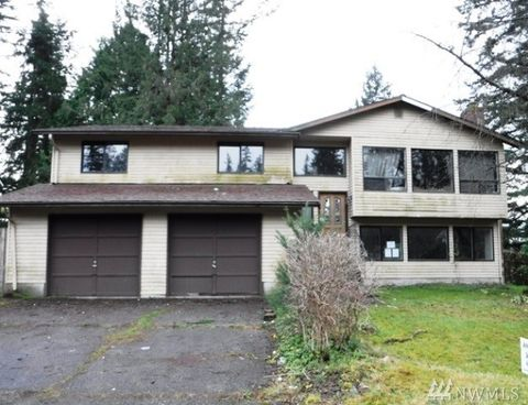 Photo of 5122 128th Pl Ne, Marysville, WA 98271
