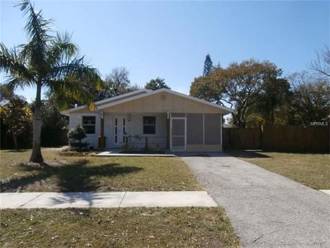 page 32 seminole fl real estate homes for sale