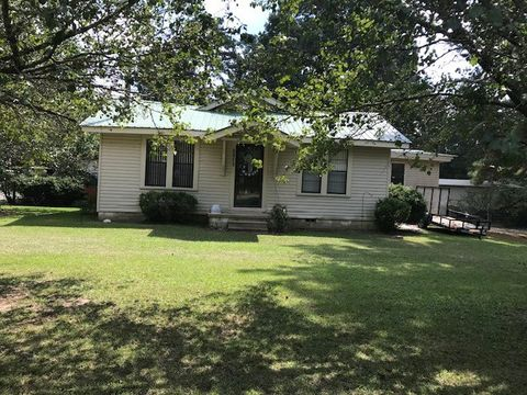 Photo of 1146 Columbia Rd # 43, McNeil, AR 71752