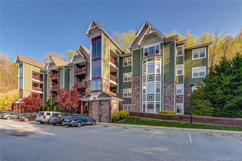 2000 Olde Eastwood Village Blvd Unit C105, Asheville, NC 28803