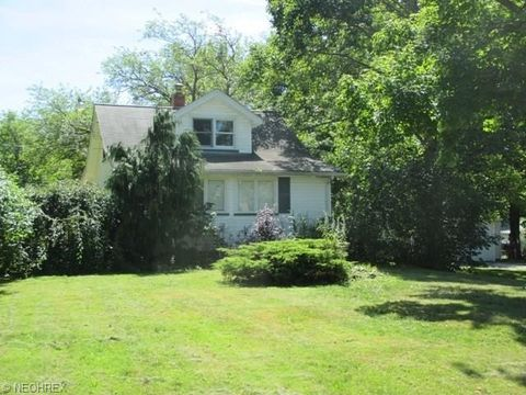5456 warren sharon rd vienna oh 44473 home for sale real estate