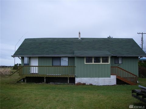 singles in tokeland 2 bed, 15 bath, 1876 sq ft house located at 1551 panoramic lane, tokeland, wa 98590 sold for $365,000 on sep 25, 2015 mls.