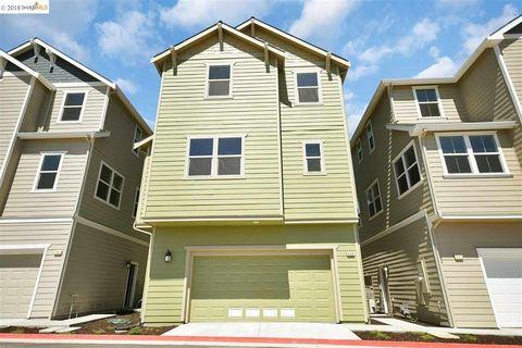 Foreclosure. Photo of 709 Joseph Pl, Isleton, CA 95641