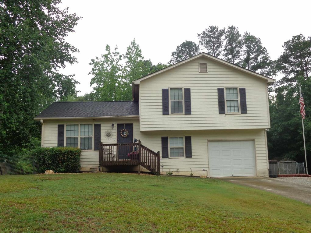 227 Mona Pl Unit 26 Dallas, GA 30132