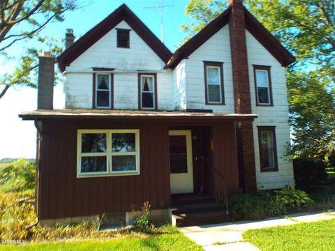 4112 W Winslow Rd, Orangeville, IL 61060
