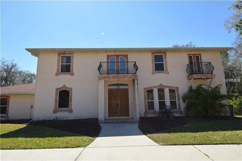 13466 Heritage Way, Sarasota, FL 34240