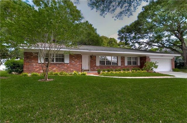 11621 carrollwood dr tampa fl 33618 home for sale