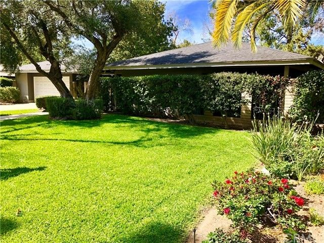 441 Bowling Green Dr, Claremont, CA 91711