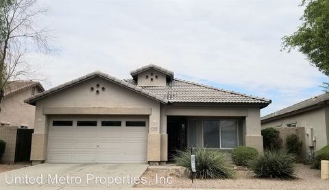 Photo of 12360 W Hadley St, Avondale, AZ 85323
