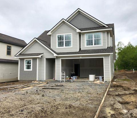 Photo of 1604 Mc Brien Rd, Chattanooga, TN 37412