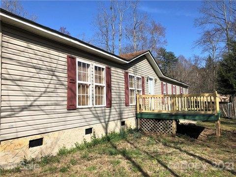 Lake Lure Nc Real Estate Homes For Sale Realtor Com