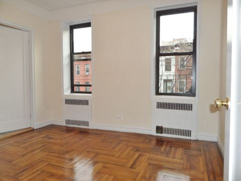 Photo Of 745 Lincoln Pl Apt 2 B Brooklyn Ny 11216 Condo For Rent