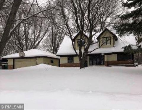 Photo of 65 Hackberry Hl, Orono, MN 55356