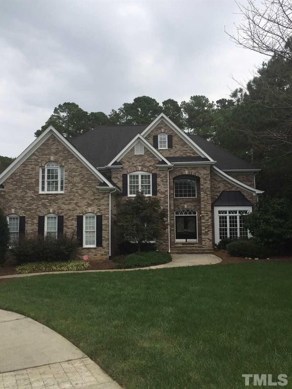 Lowe S Home Improvement Fuquay Varina Nc You Should Experience Lowe S Home Improvement Fuquay Varina Nc At Least Once In Your Lifetime And Here S Why The Expert