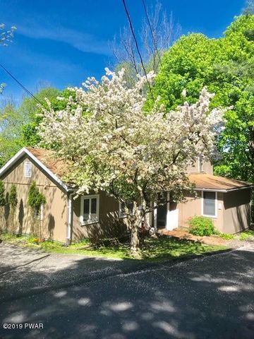 119 Linwood St, Honesdale, PA 18431