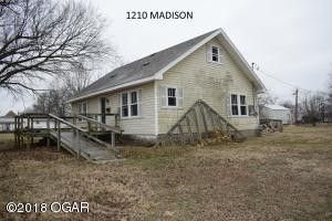 Photo of 1210 Madison And Others, Galena, KS 66739