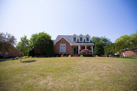 Photo of 5246 Rustic Way, Old Hickory, TN 37138