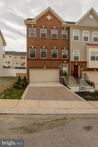 Photo of 8617 Stone Hill Ln, Laurel, MD 20724
