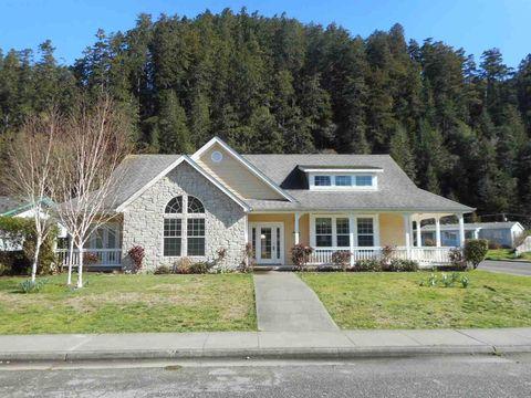 95548 real estate klamath ca 95548 homes for sale