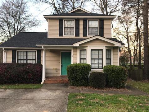 Photo of 104 Morningside Ct, Augusta, GA 30904
