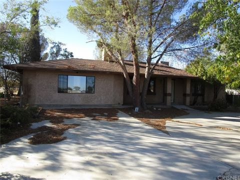 Photo of 10356 E Ave # R2, Littlerock, CA 93543