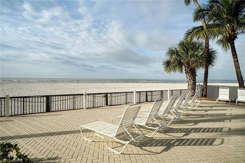 Fort Myers Beach Zip Code Map.Fort Myers Beach Fl Real Estate Fort Myers Beach Homes For Sale