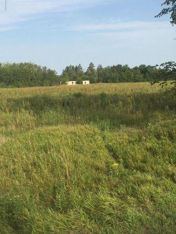 Photo of 12615 County Road 14 Ne, Miltona, MN 56354