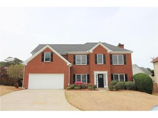 <div>215 Natoma Ct</div><div>Johns Creek, Georgia 30022</div>