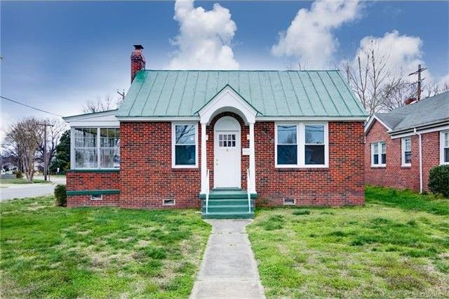 616 lafayette ave, colonial heights, va 23834 - realtor®