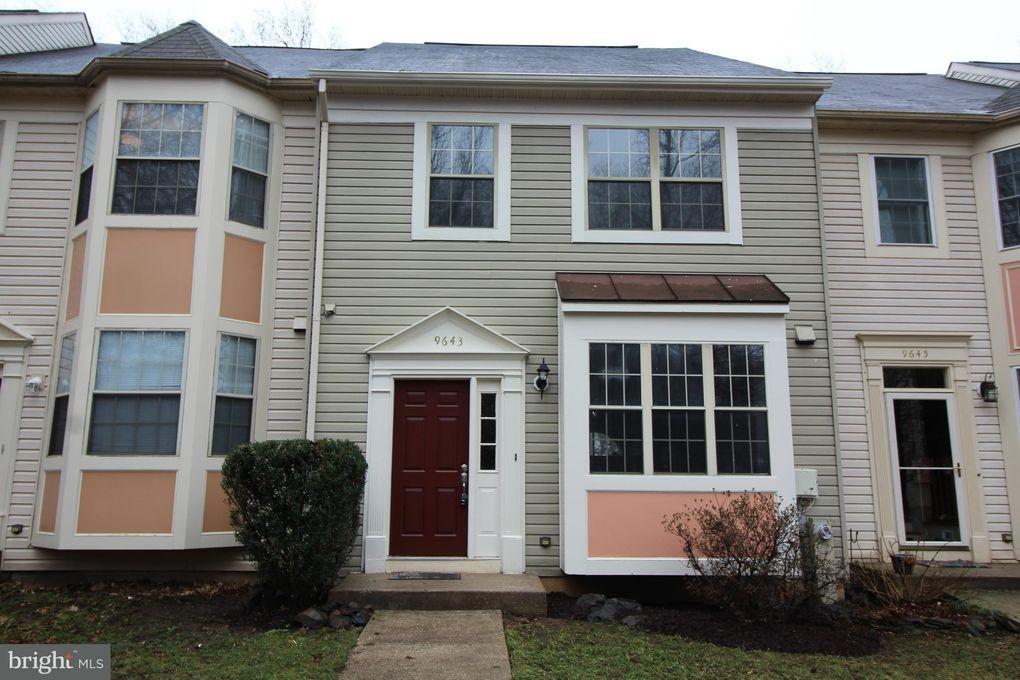Property Tax Records Maryland Howard County