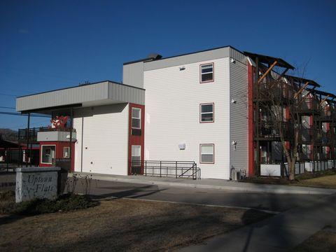Photo of 801 N Orange St Unit 103, Missoula, MT 59802