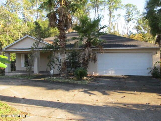 2501 Parental Home Rd Jacksonville Fl 32216 Realtor Com