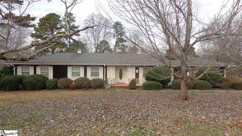 pickens sc real estate pickens homes for sale realtor com rh realtor com