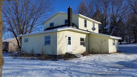 230 Main St, Holdingford, MN 56340