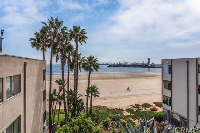 6 7th Pl Unit J Long Beach, CA 90802