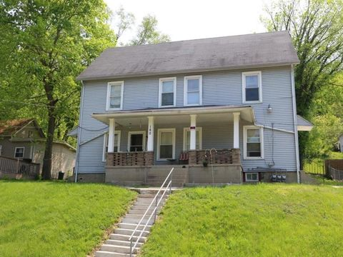 160 First St, Addyston, OH 45001