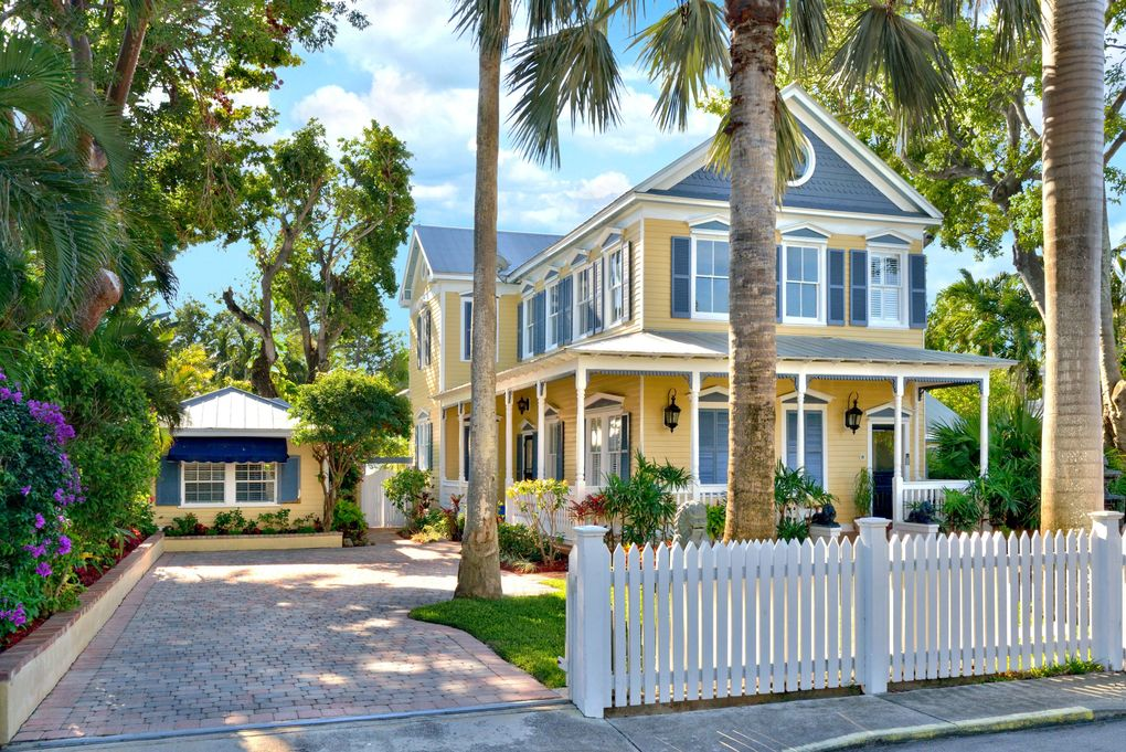 Superb 1214 Olivia St Key West Fl 33040 Download Free Architecture Designs Sospemadebymaigaardcom