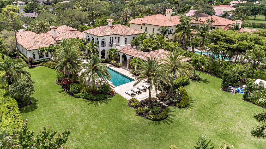 Movie Times Palm Beach Gardens Florida
