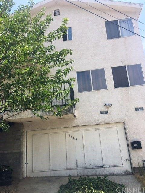 3620 Altamont St, Los Angeles, CA 90065