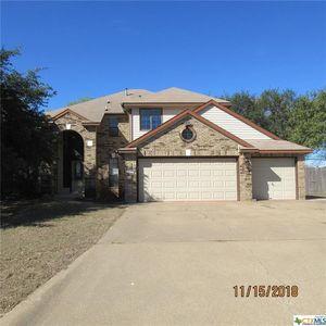 1913 River Rock Trl, Harker Heights, TX 76548 - realtor com®