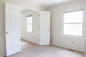 125 Heartwood Ct, Loveland, OH 45140 - Bedroom